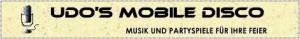 Udos_mobile_disco