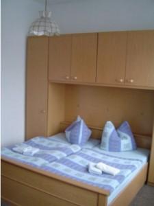 ZurPost_Doppelzimmer2