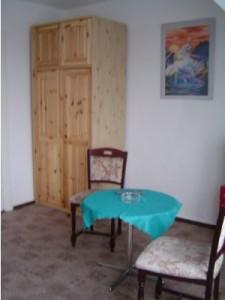 ZurPost_Zimmer2