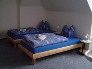 ZurPost_Zweibettzimmer3